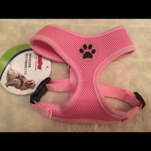 Pet Harness